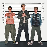 Busted – Busted