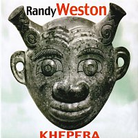 Randy Weston – Khepera