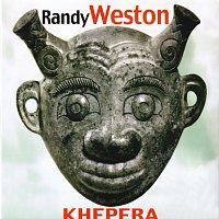 Randy Weston – Khepera