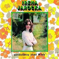 Irena Jarocka – Gondolierzy znad Wisły