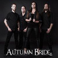 Autumn Bride – Guardian Angels