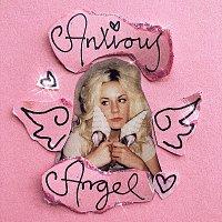 Maja Francis – Anxious Angel