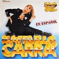 Raffaella Carra – '82 (en espanol)