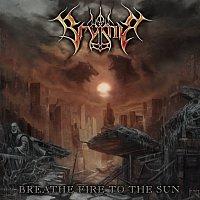 Brymir – Breathe Fire To The Sun