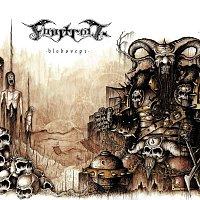 Finntroll – Blodsvept