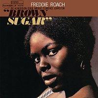 Freddie Roach – Brown Sugar