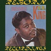 B.B. King – Blues Classics (HD Remastered)