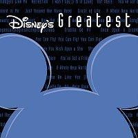 Různí interpreti – Disney's Greatest Volume 1