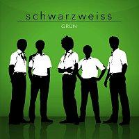 Schwarzweiss – Grun