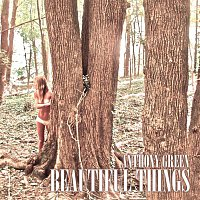 Anthony Green – Beautiful Things
