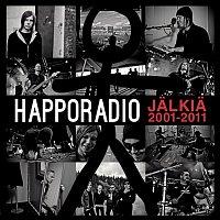 Happoradio – Jalkia 2001-2011