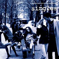 Paul Westerberg – Singles - Original Motion Picture Soundtrack