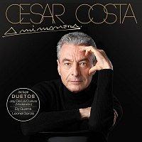 Cesar Costa – A Mi Manera