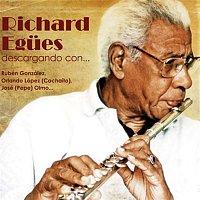 Richard Egues – Descargando con... (Remasterizado)