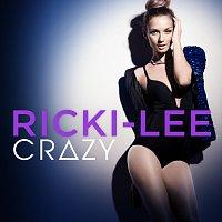 Ricki-Lee – Crazy [Bombs Away Remix]