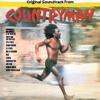 Různí interpreti – Countryman [Remastered]