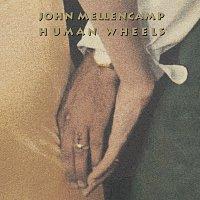 John Mellencamp – Human Wheels