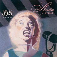 Anita O'Day – The Diva Series