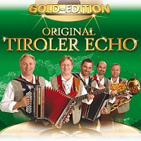 Original Tiroler Echo – Gold-Edition