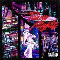 TM88, MadeinTYO – Tokyo Nights