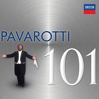 Luciano Pavarotti – 101 Pavarotti