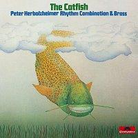 Peter Herbolzheimer Rhythm Combination & Brass – The Catfish [Live im Onkel Po]