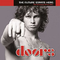 The Doors – The Future Starts Here: The Essential Doors Hits