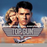 Kenny Loggins – Top Gun Deluxe Edition