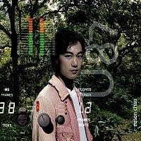 Eason Chan – U 87