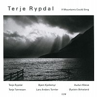 Terje Rypdal – If Mountains Could Sing