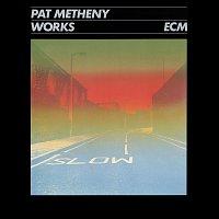 Pat Metheny – Works