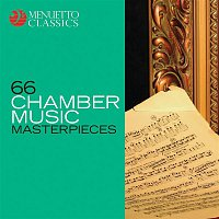 Various Artists.. – 66 Chamber Music Masterpieces