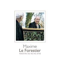 Maxime Le Forestier – Paraitre ou ne pas etre [Réédition]