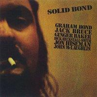 Graham Bond – Solid Bond