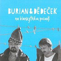 Jan Burian, Jiří Dědeček – Na blankytném pozadí