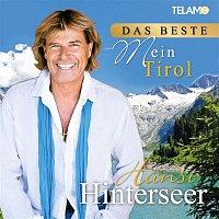Hansi Hinterseer – Das Beste - Mein Tirol