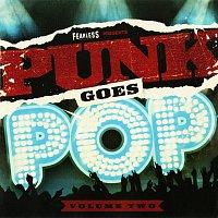 Různí interpreti – Punk Goes Pop, Vol. 2