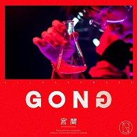 Gong – GONG