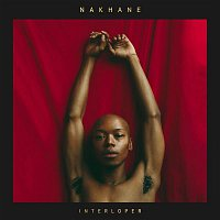 Nakhane – Interloper
