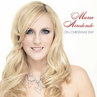 On Christmas Day [e-single]