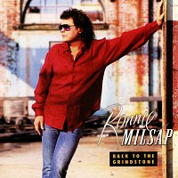 Ronnie Milsap – Back To The Grindstone