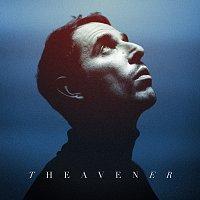 The Avener – Heaven