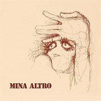 Mina – Altro