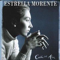 Estrella Morente – Calle Del Aire