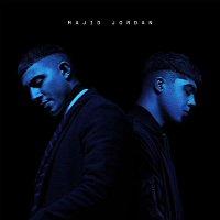 Majid Jordan – Day And Night