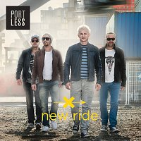 Portless – New Ride
