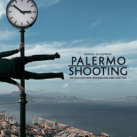 Různí interpreti – Palermo Shooting Original Soundtrack