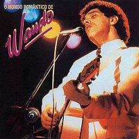 Wando – O Mundo Romantico De Wando