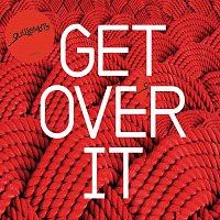 Get Over It [Digital Bundle]