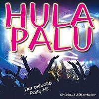 Original Zillertaler – Hulapalu
